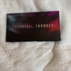 Celestial Thunder Palette ✨NEW✨
